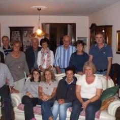 Foto US relatives Sean & Tania 045