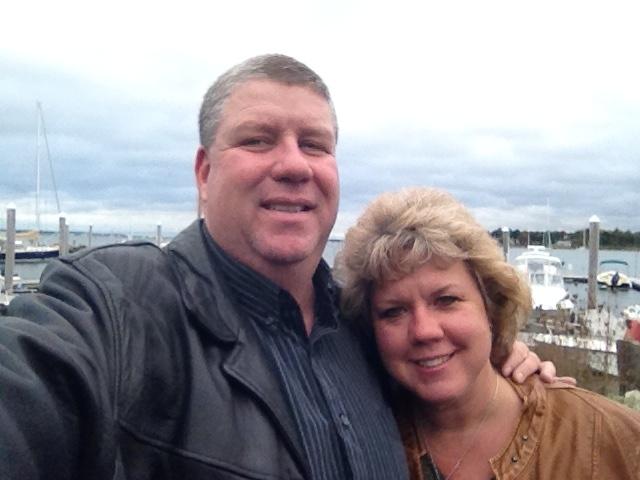 Thankful on Three Year Anniversary of Husband Surviving BrokenNeck
